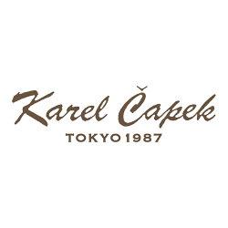 カレルチャペック紅茶店 楽天公式オンラインショップ