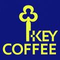 KEY COFFEE通販倶楽部 楽天市場店