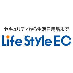 Life Style EC