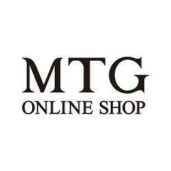 MTG ONLINESHOP 楽天市場店