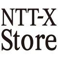 NTT-X Store 楽天市場店