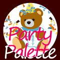 Party Palette
