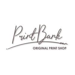オリジナルプリントSHOP PrintBank【楽天市場】