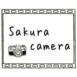 桜カメラ スキャンサービスへのリンク
