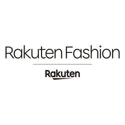 ファッション通販 Rakuten Fashion(楽天ファッション/旧楽天ブランドアベニュー)