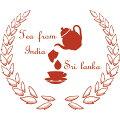 茶専科 Tea chai chai