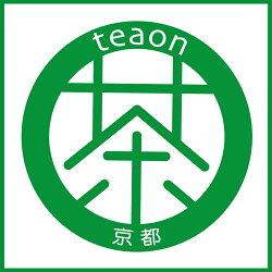 京都のお茶!teaon京都【楽天市場】