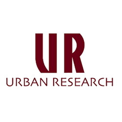 Urban Research Online Store(アーバン・リサーチ・オンライン・ストア)
