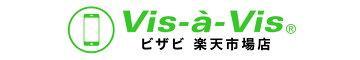 ?sid=1&shop=vis-a-vis&size=1&kind=2&me_id=1218240&me_adv_id=154137&t=logo