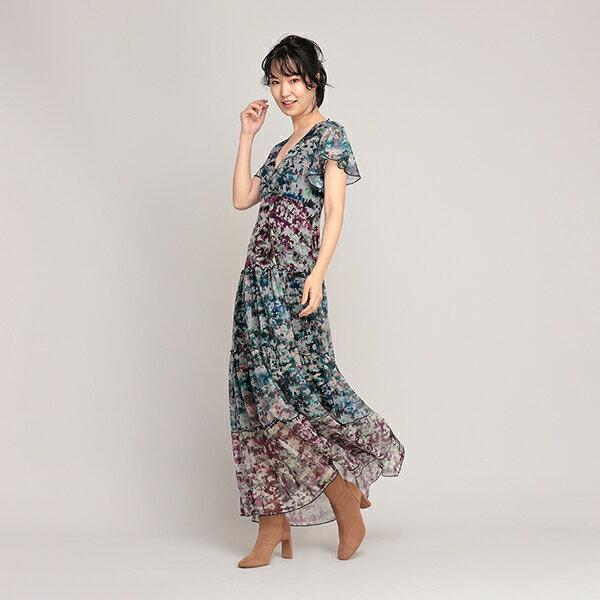 レディースファッション, ワンピース  MOSC?
