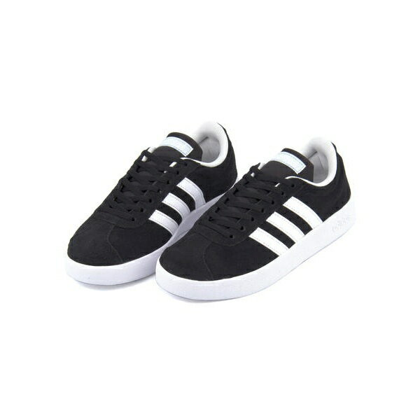 レディース靴, スニーカー adidas() VL COURT 2.0 W(VL2.0W) DA9887