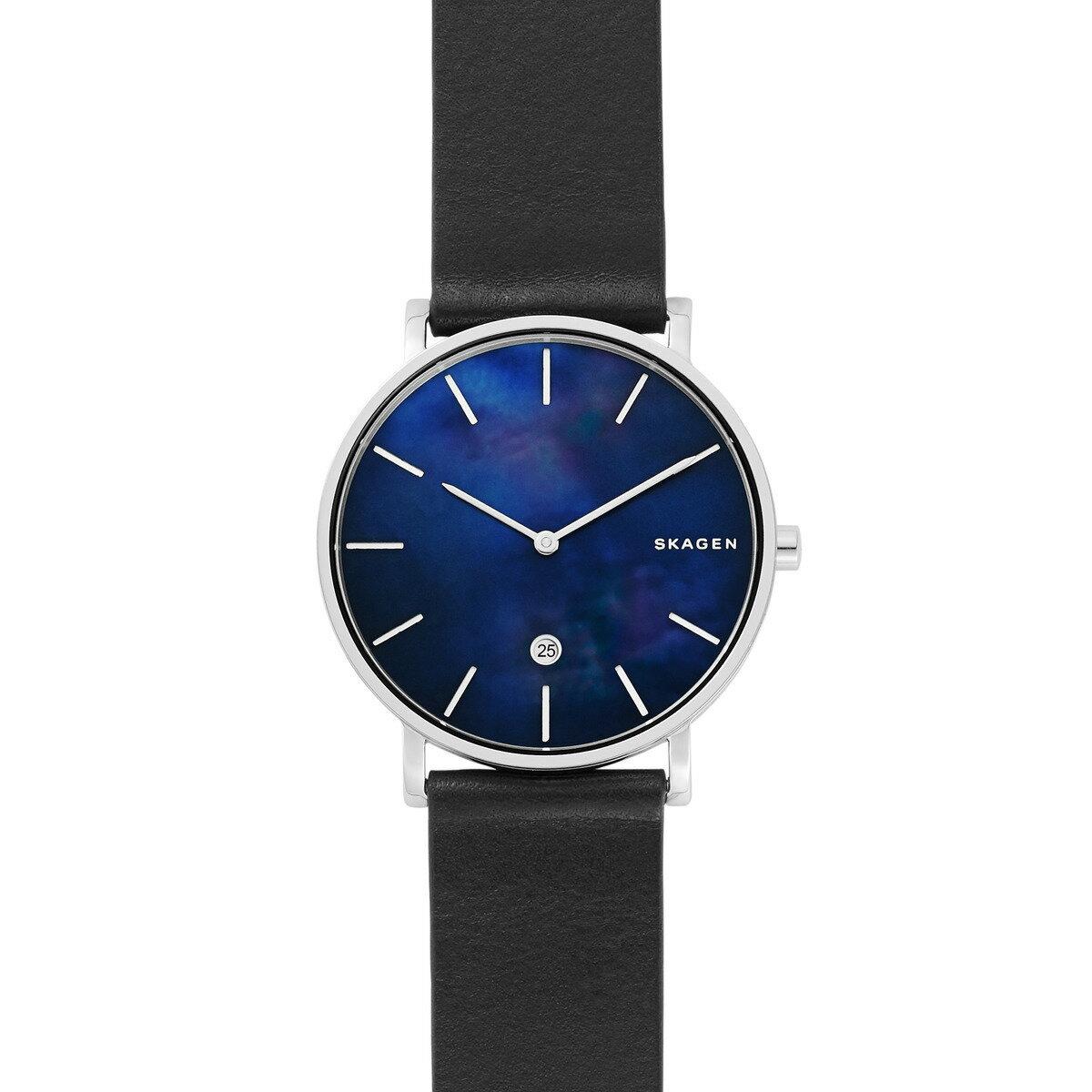 腕時計, レディース腕時計 HAGEN SKW6471