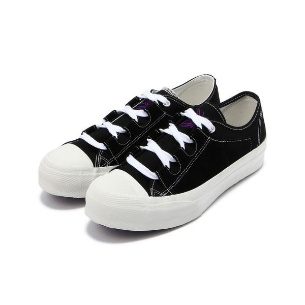レディース靴, その他 Needles Asymmetric Ghilie Sneaker