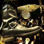 【定番】ブーツ(エンジニアブーツ)/レッドウイング(RED WING)【シューズ】