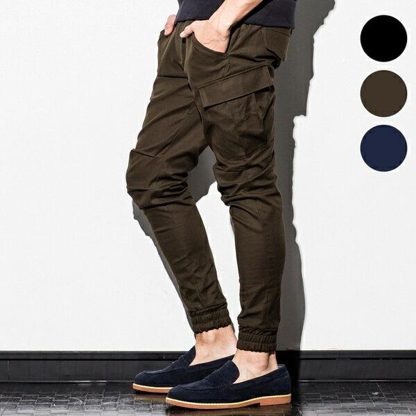 メンズファッション, ズボン・パンツ NUMBER (N)INE DENIM() NUMBERNINE DENIM