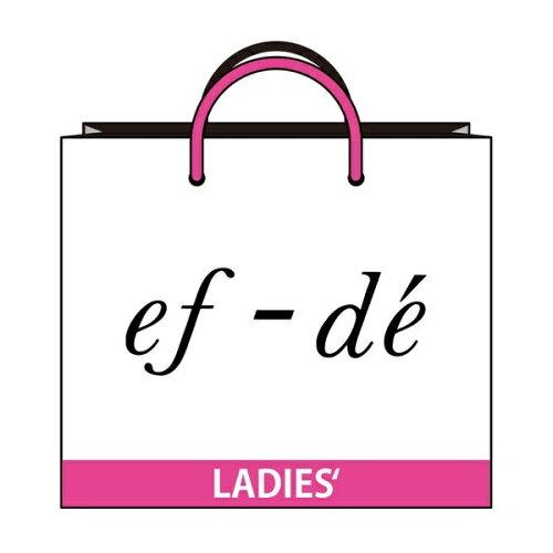 エフデ2017福袋Bタイプ(ダウンコート入り3点セット)/エフデ(ef-de)