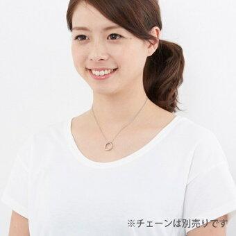 ファインスティールIPピンクラウンドペアチャーム※チェーン別売り/ブルーム(BLOOM)