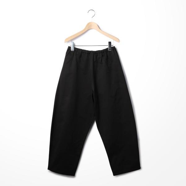 ■Cotton Easy Trousers/ビショップ レディース(Bshop):丸井(マルイ)