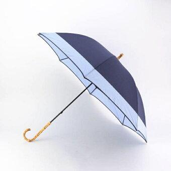 HAISHOKU晴雨傘/シップス(レディース)(SHIPSforwomen)