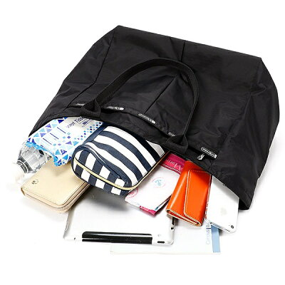 50代の女性にオススメLeSportsac(レスポートサック)のレディースバッグ