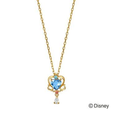 ディズニーコレクションジュエリー[ Cinderella] (Forever)/テイクアップ ピュア(TAKE-UP Pure)