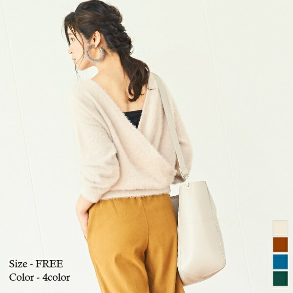 https://item.rakuten.co.jp/0101marui/to413137600101/