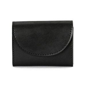 691269845691 シップス(SHIPS) 財布 | 通販・人気ランキング - 価格.com