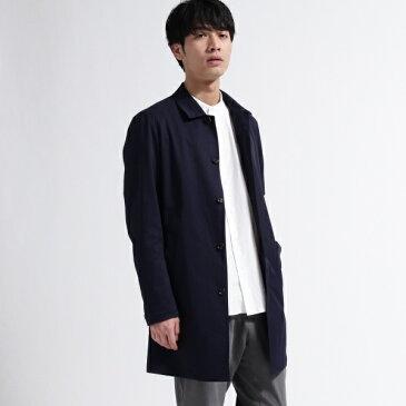 【撥水】ステンカラーコート/ティーケー タケオキクチ(tk.TAKEO KIKUCHI)