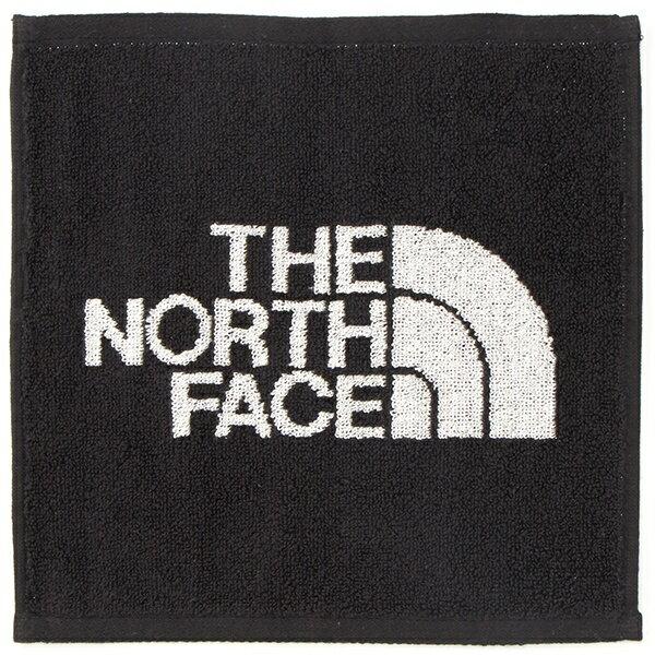 【THE NORTH FACE】抗菌防臭機能付きタオル( マキシフレッシュパフォーマンスタオルS)/ザ・ノース・フェイス(THE NORTH FACE)