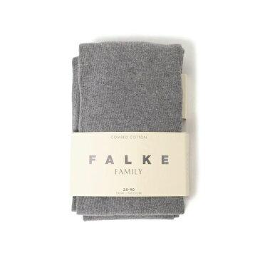 FALKE / FAMILY タイツ/ビーミングライフストア(レディース)(Bming lifestore W)
