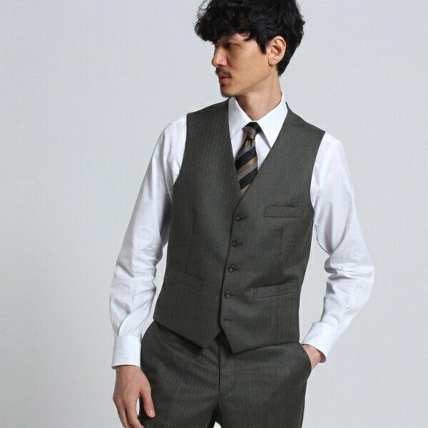 スーツ・セットアップ, スーツ M(JQUALITY )TAKEO KIKUCHI