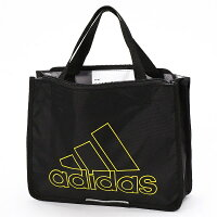 アディダス レッスンバッグ/アディダス(バッグ&ウォレット)(adidas)