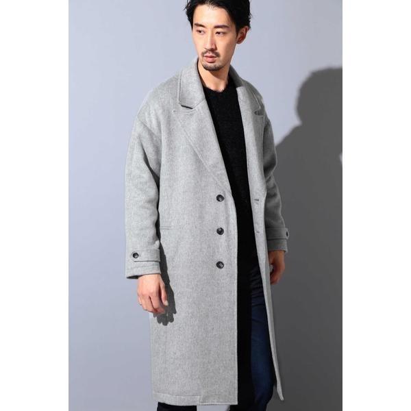 メンズファッション, コート・ジャケット TORNADO MARTTORNADO MART