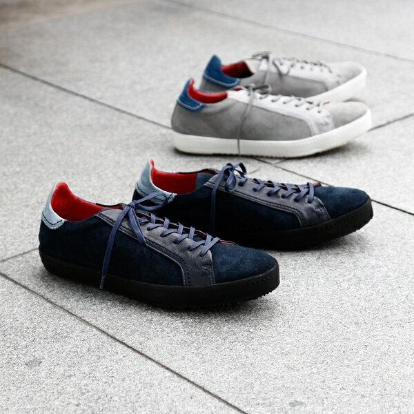 メンズ靴, スニーカー seesawLIFTMENS MELROSE