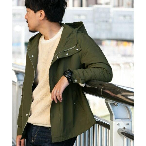 メンズファッション, コート・ジャケット () URBAN RESEARCH Sonny Label