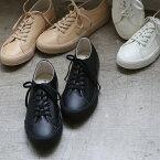 【昨年人気】ワントーンスニーカー/コーエン(レディース)(coen)