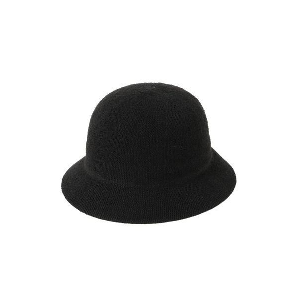 レディース帽子, ハット Ray BEAMS Ray BEAMS