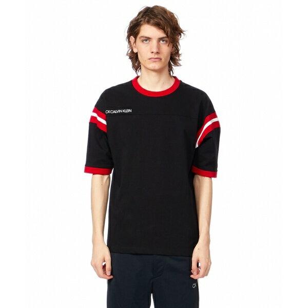 トップス, Tシャツ・カットソー  T Calvin Klein men