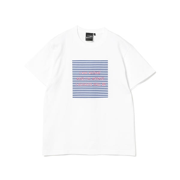 トップス, Tシャツ・カットソー SPECIAL PRICEBEAMS T Alone Afraid TeeBEAMS