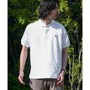 メンズTシャツ(LACOSTE ポロシャツ)/アーバンリサーチ サニーレーベル(メンズ)(URBAN RESEARCH Sonny Label)