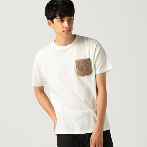 トップス, Tシャツ・カットソー OCEANS11BMING by BEAMS TnBming lifestore MC
