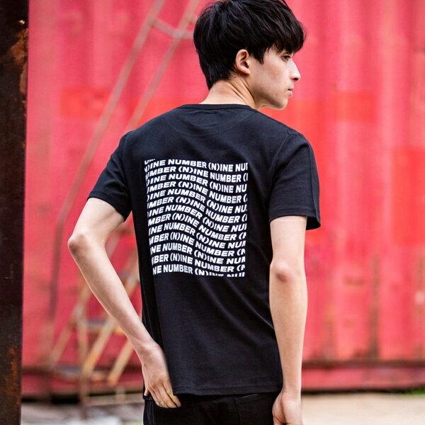 トップス, Tシャツ・カットソー NUMBER (N)INE DENIM() T NUMBERNINE DENIM