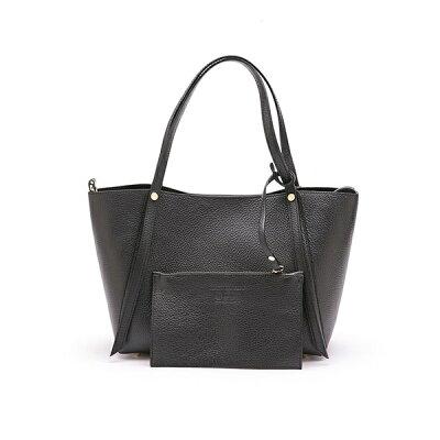50代の女性にオススメMARCO BIANCHINIのレディースバッグ