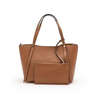 50代の女性に人気MARCO BIANCHINIのレディースバッグ