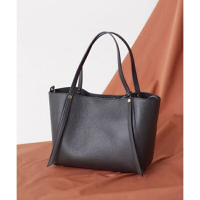 40代女性に人気の「MARCO BIANCHINI(マルコビアンキーニ)」ブランドバッグ