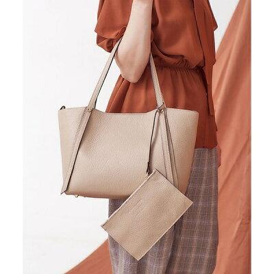 40代女性にオススメの「MARCO BIANCHINI(マルコビアンキーニ)」ブランドバッグ