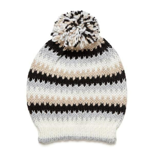 レディース帽子, ニット帽  UNITED COLORS OF BENETTON