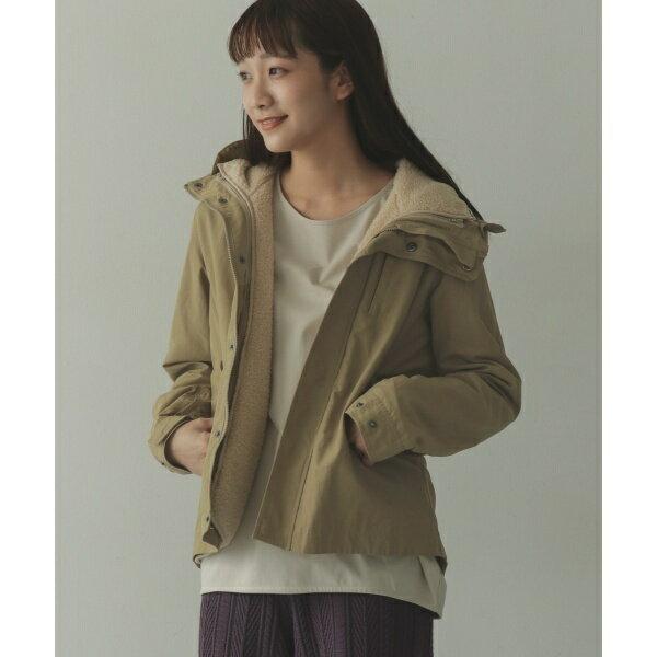 レディースファッション, コート・ジャケット () ITEMS URBAN RESEARCH