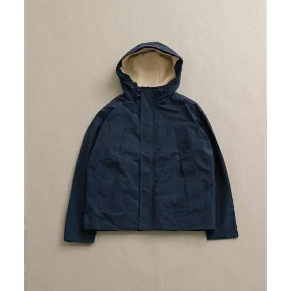 メンズファッション, コート・ジャケット () ITEMS URBAN RESEARCH