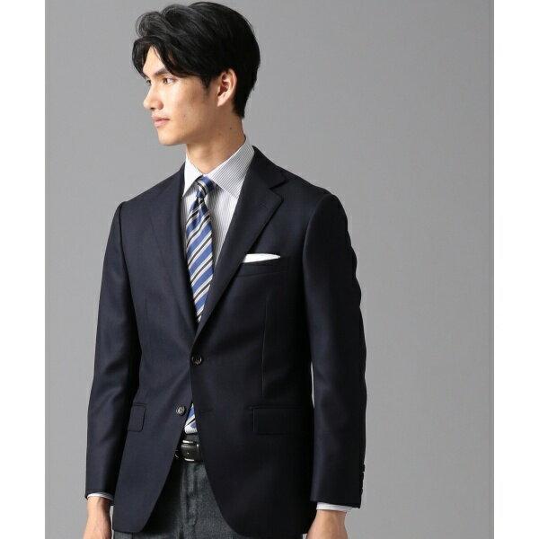 メンズファッション, コート・ジャケット 1992 by gotairiku gotairiku